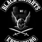 MC Black Knights