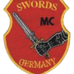 MC Swords