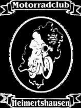 MC Heimertshausen