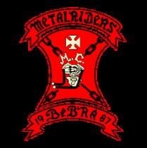 MC Metalriders